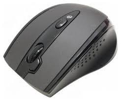 Отзывы <b>A4Tech G10</b>-<b>770F</b> Black USB | Клавиатуры, <b>мыши</b> ...