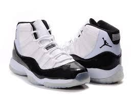 jordan shoes 11 white. popular \ jordan shoes 11 white n