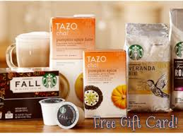 email starbucks gift card canada photo 1