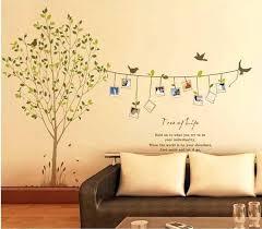wall decoration diy modern ideas simple wall decorating ideas simple wall decorating ideas room decorating ideas wall decoration diy