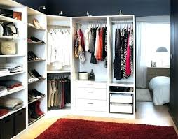 pax closet ideas closet wardrobe assembly service system ideas walk in ikea pax walk in pax closet ideas