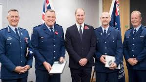 Hero cops who arrested terror suspect finally named | Stuff.co.nz