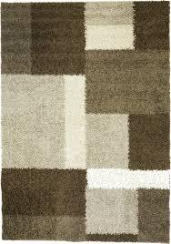 amazing jcpenney kitchen rugs regarding aspiration of rugss home design jcp area wayfair 5x7 bath