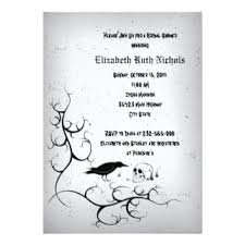 gothic wedding invitations designs wedding invitation ideas Gothic Wedding Invitations Templates gothic wedding invitations announcements zazzle gothic wedding invitations templates