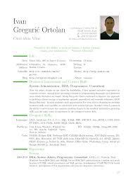 Professional Critical Analysis Essay Editing Website Us Respondus