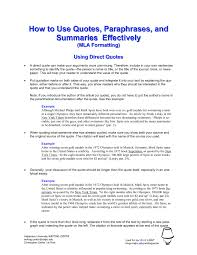 cover letter essay summarizer essay summarizing tool essay  cover letter essay summarizer students who will write papers for moneyessay summarizer