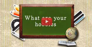What Is Your Hobbies What Are Your Hobbies Hobbies Interview Question