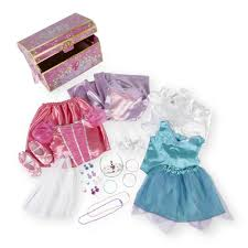 Dress Up Dresses Outfits Toys R Us