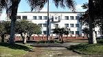 imagem de Campo Largo Paraná n-11