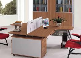 amazing furniture modern beige wooden office. full size of furnitureamazing furniture modern beige wooden office amazing wood i