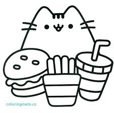 coloring pages cute. Exellent Coloring Kawaii Coloring Pages Printable Awesome The  Best Cute Ideas On  And Coloring Pages Cute R