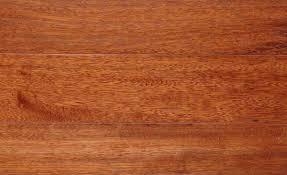 merbau flooring sample