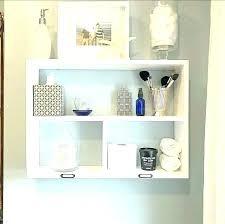 small bathroom shelf wall shelves ideas bedroom with storage for closet shelving bath