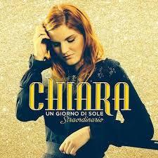 √ Chiara Galiazzo - UN GIORNO DI SOLE STRAORDINARIO - la recensione di  Rockol