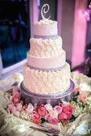 121 Amazing Wedding Cake Ideas You Will Love Cool Crafts