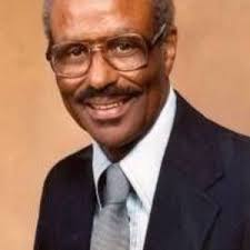 Morris Johnson Obituary - Washington, District Of Columbia - Tributes.com
