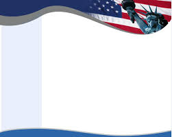 american template free american flag powerpoint templates american flag powerpoint