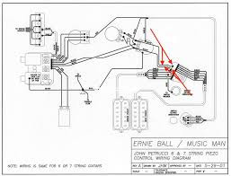 jp6 wiring new circuit board jp6 wiring new circuit board 3 jpg