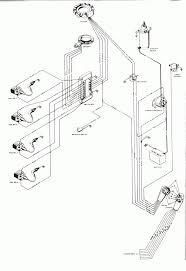 Wiring diagram mercury 115 hp outboard wiring diagram 45merc4 wiring mercury 115 hp outboard wiring