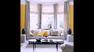 Elegant Vorhänge Modern Wohnzimmer Mit Gardine Disa Wohnzimmer