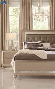 Create Your Dream Bedroom 57 best lighting images bedroom ideas entryway and 5185 by uwakikaiketsu.us