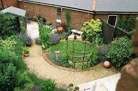 Small Picture UK Garden Designer Town Garden design