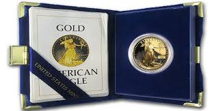 See The Official Us Mint Gold Price Chart Why They Charge