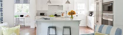 Kitchen Designers In Maryland Inspiration Marika Meyer Interiors LLC Bethesda MD US 48