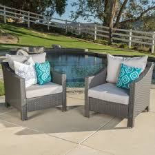 wicker patio chairs. Unique Patio Save For Wicker Patio Chairs R