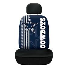 1 piece seat covers