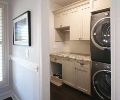 laundry furniture. Laundry Room Furniture. Page Furniture