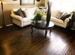 >engineered vs solid hardwood which is best  engineered vs solid hardwood flooring