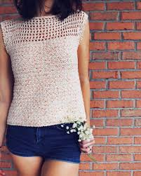 Crochet Garment Design Sigoni Macaroni Crochet Blogger Sigonimacaroni Twitter