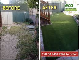 artificial grass cost installation lawn transformation fake price t54