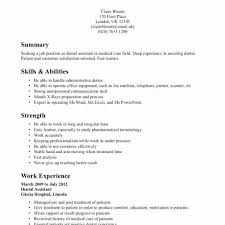 Cover Letter For Dental Assistant New The Definition Carbohydrates Archives Sierra 44 New The Definition