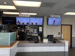 mcdonalds inside counter. Beautiful Inside McDonaldu0027s  Inside Counter And Mcdonalds Inside Counter O