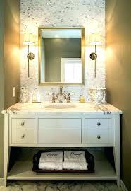 Custom bathroom vanities ideas Paint Color Bathroom Cabinets And Vanities Ideas Built In Vanity Ideas Custom Built Bathroom Vanity Or Custom Built Feespiele Bathroom Cabinets And Vanities Ideas Feespiele