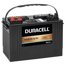 Deep Cycle Marine Battery Group Size Chart 45 Actual Battery Groups Size Chart