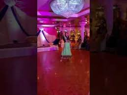 Baby Shower Dance On Mix Bollywood Songs  YouTubeBaby Shower Dance Songs