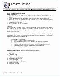 Should You Put Gpa On Resume