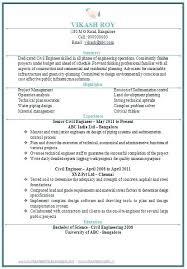one job resume one job resume examples resume for college librarian resume  job resumes examples