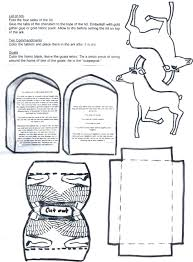 Ten Commandments For Kids Coloring Pages Printable Coloring Page