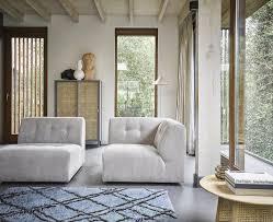 Retro Chic Designer Home Urban Nest