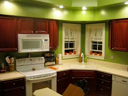 modern kitchen colors. Full Size Of Kitchen:best Kitchen Paint Colors Modern Ideas Best Y