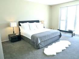 best carpet colors for grey walls surprising gray bedroom lovely with ideas colo