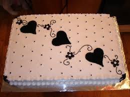 black fondant sheets black and white sheet cake cakecentral com