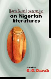 african books collective radical essays on ian literatures radical essays on ian literatures