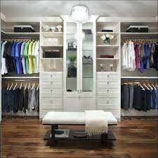 exquisite california closets in walk ins modern closet delightful