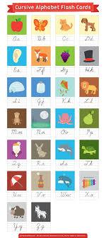 Best 25 Alphabet Flash Cards Ideas On Pinterest Abc Alphabet