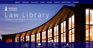 register bar admission preparation library at howard skip to main content howard university